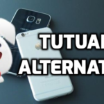tutuapp-alternatives-ios-android