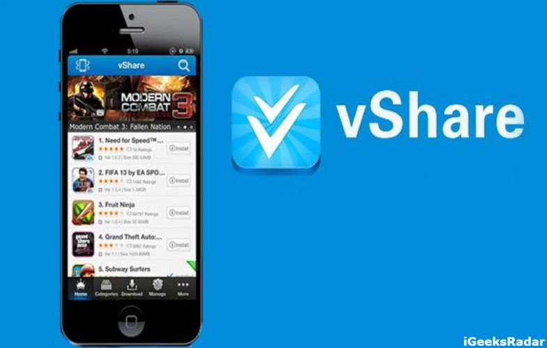tutuapp-alternatives-ios-vshare