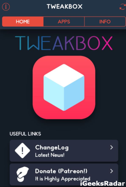 tutuapp-alternatives-ios-tweakbox