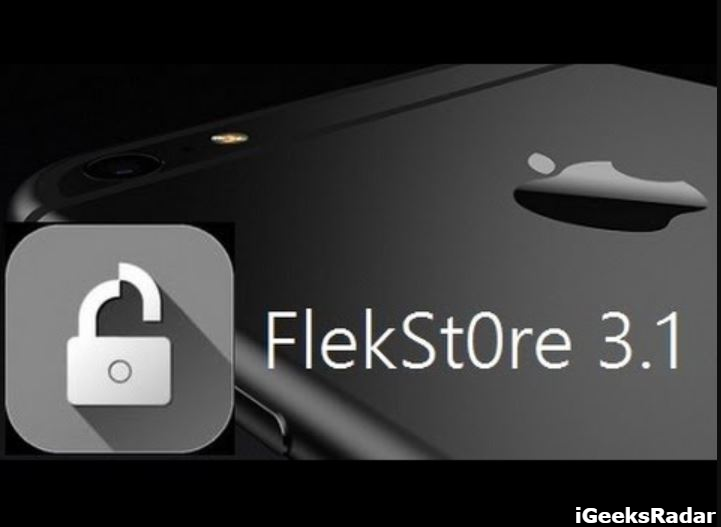tutuapp-alternatives-ios-flekstore