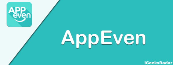tutuapp-alternatives-ios-appeven