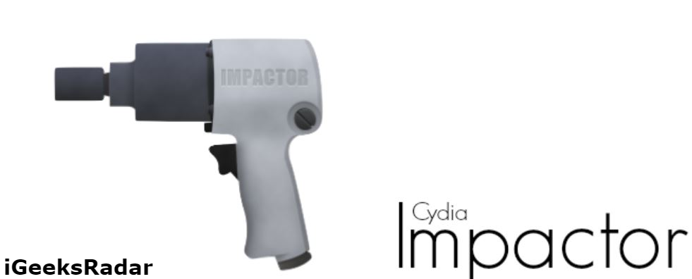 cydia-impactor-0.9.51-latest