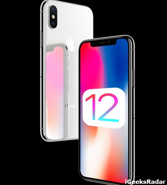 apple-not-signing-ios-12