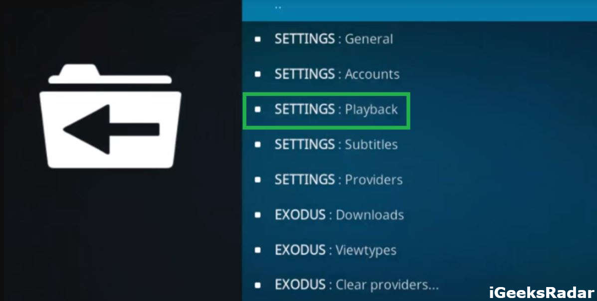 fix-vshare-pair-error-kodi
