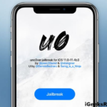uncover-jailbreak-2.0-beta