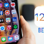 ios-12-1-2-developer-beta-1