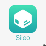 sileo-cydia-alternative-beta
