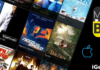 moviebox-pro-vip-free-ios