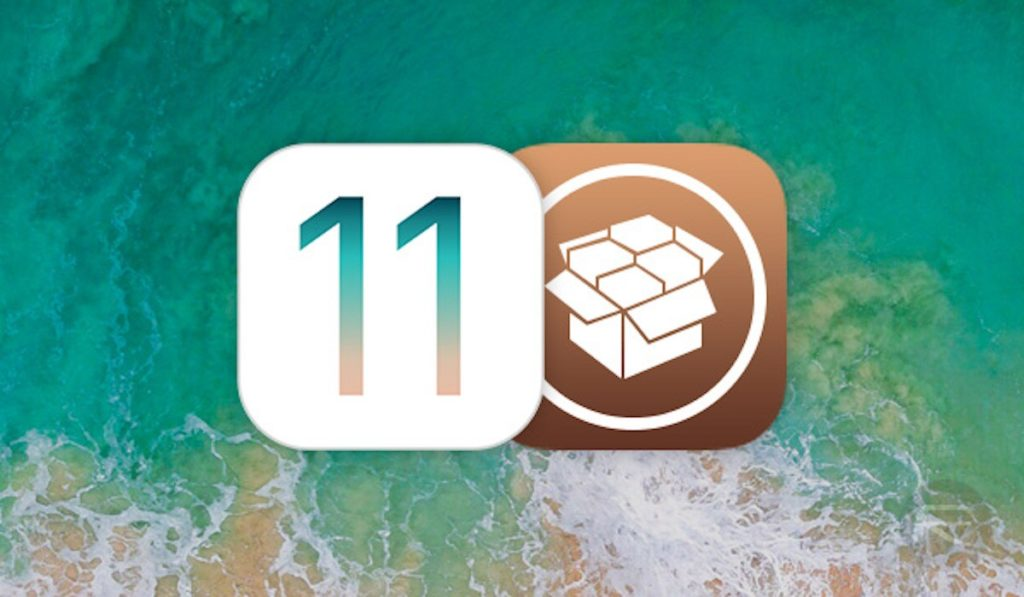 install-unc0ver-3.0.0-for-iOS-11.4.1-jailbreak