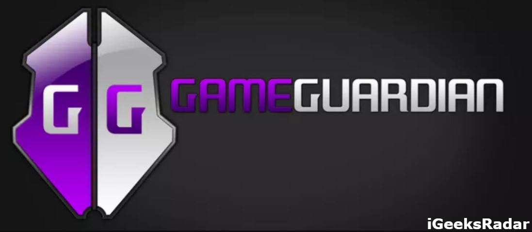 igameguardian-ios-install-iphone