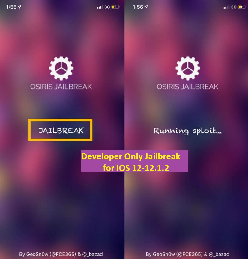 osirisjailbreak12-developer-only-jailbreak-geosn0w