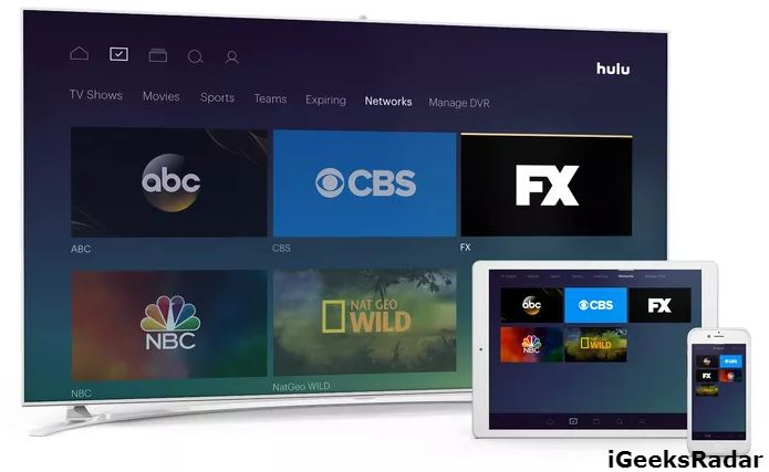 hulu-watch-unlimited-screens