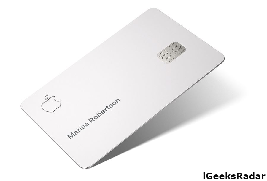 apple-launches-credit-card