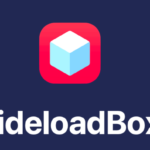 SideloadBox - TweakBox