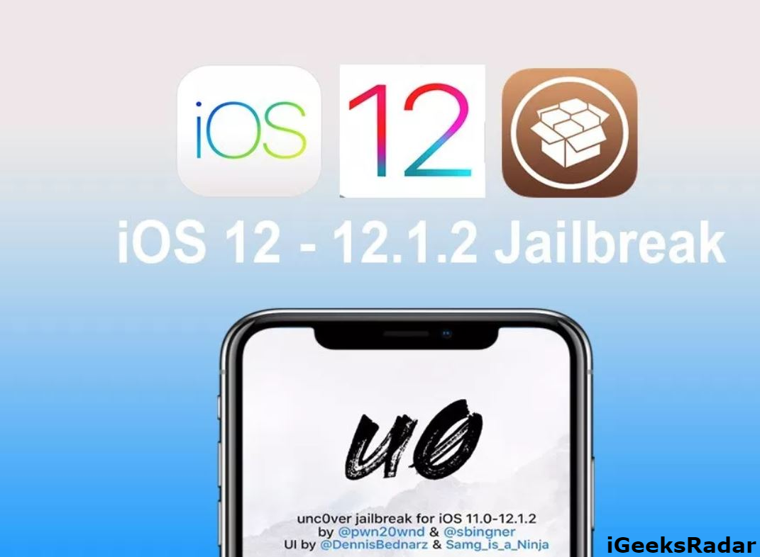 A12-iphone-ipad-unc0ver