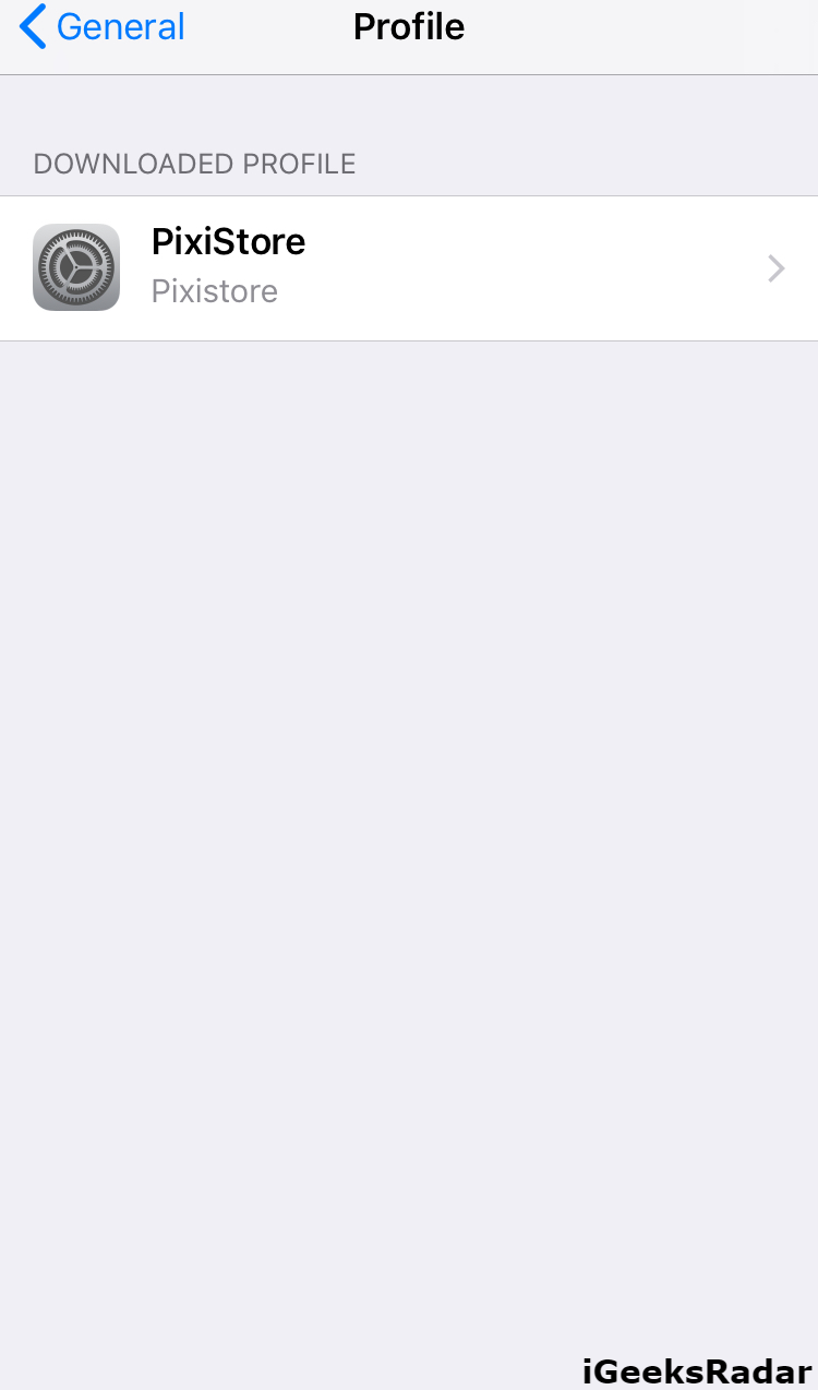 pixistore-install-success-iphone