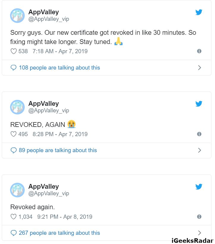 revokes-apple-certificate-appvalley