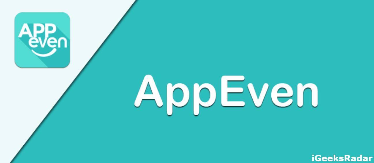 appeven-free-download-ios