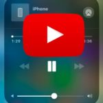 Play YouTube Videos in Background on iPhone and iPad