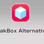 Similar Apps like TweakBox iPhone Android