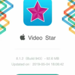 video-star-app-tweakdoor