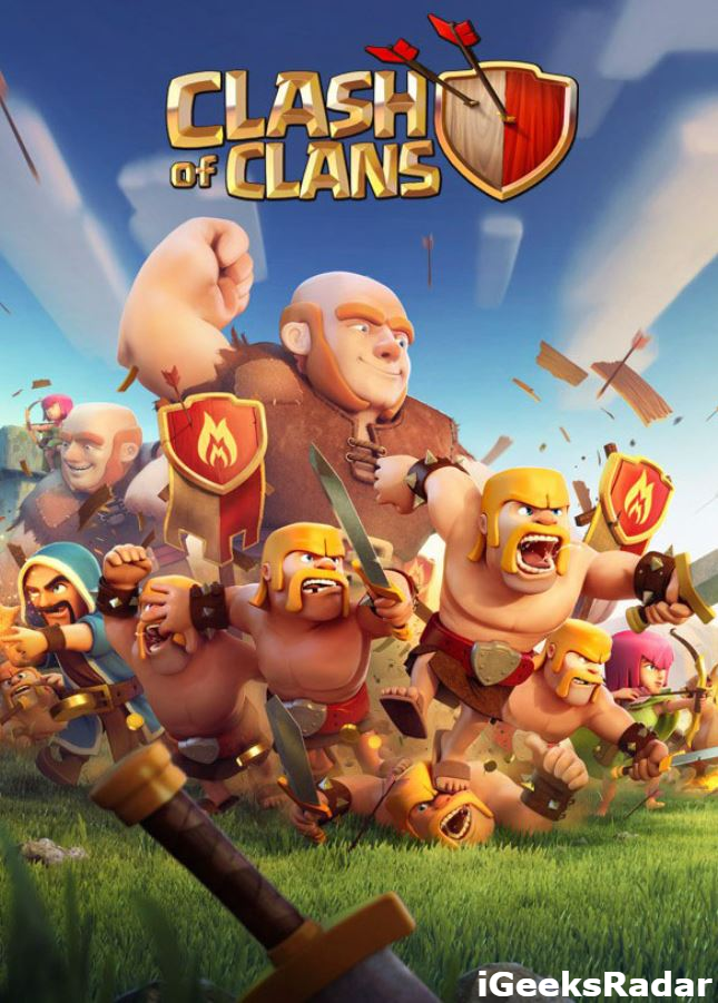 get-back-permanently-banned-coc-account