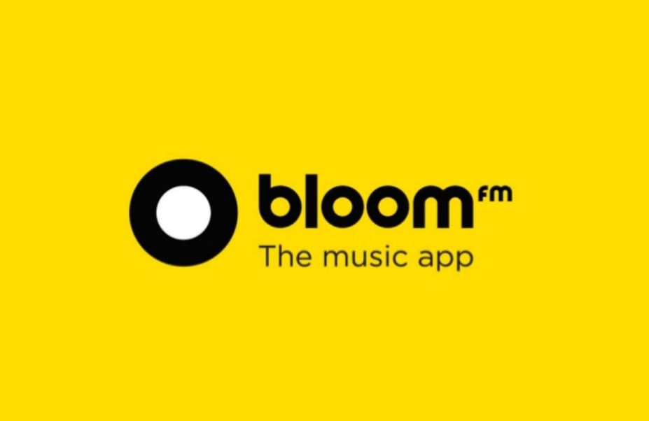 bloom-fm-offline-music-app