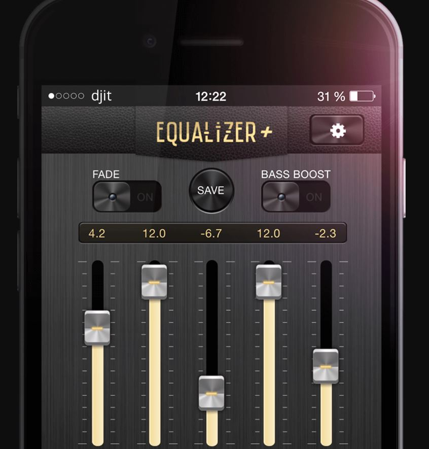 equalizer-plus-offline-music-app