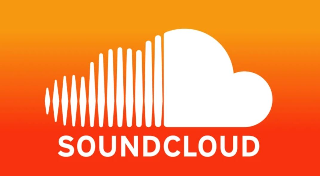 soundcloud-offline-music-app