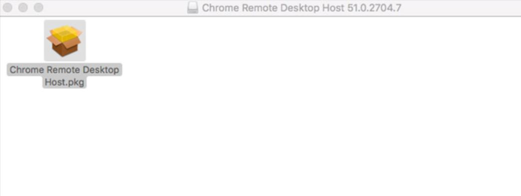 chrome-remote-desktop-install
