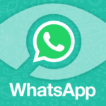 WhatsApp Online Tracker