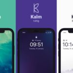 kalm-lock-screen-ios-jailbreak