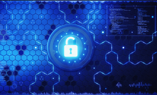 AI - Assisted Cyber Attacks