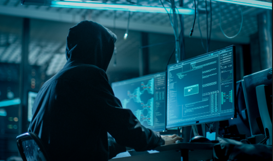 Protect Data from AI-Assisted Cyber Attacks