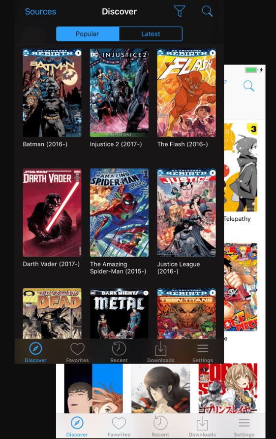 comicbox-ios-iphone-install