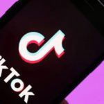 tiktok-god-tweak-free-download