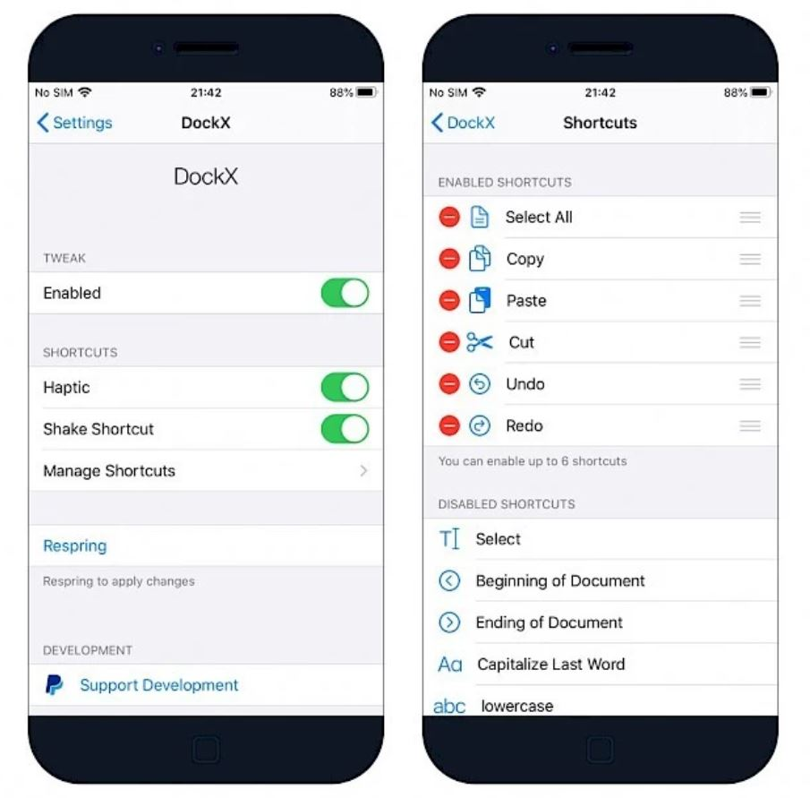 dockx-tweak-older-iphone