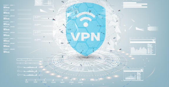 VPN - Must Use App These Days