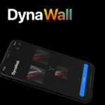 dynawall-custom-wallpaper-utility-ios