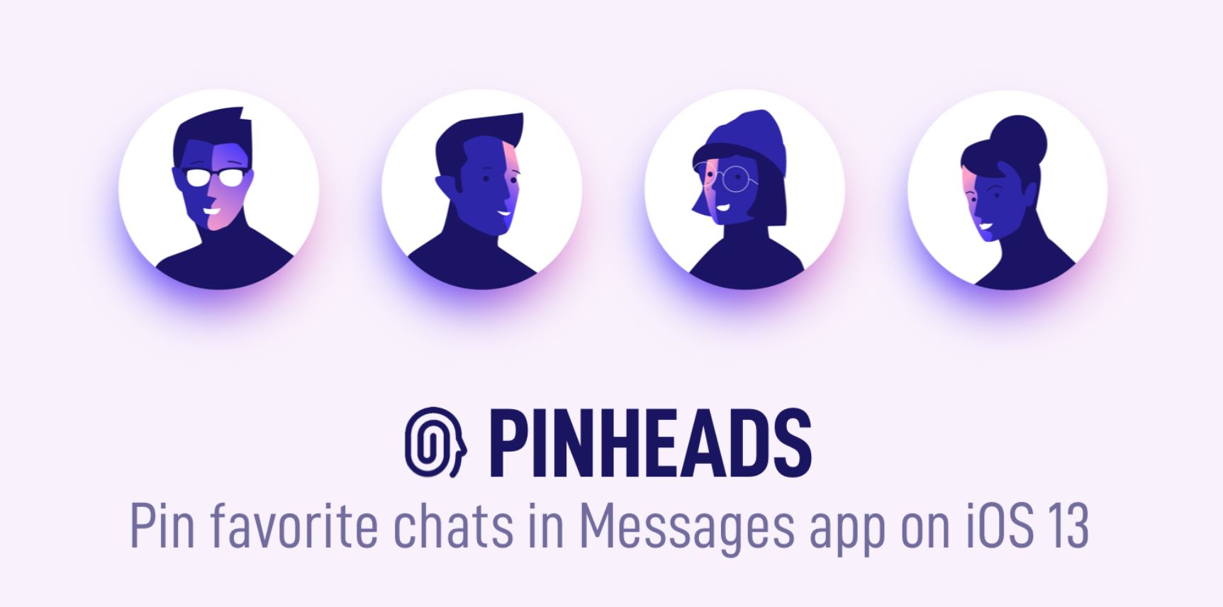 pinheads-pin-chats-conversations-messages-app