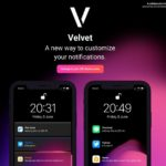 velvet-ios-13-iphone-ipad-customize-notifications