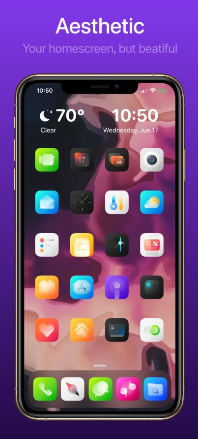 viper-tweak-jailbreak-ios-13-iphone