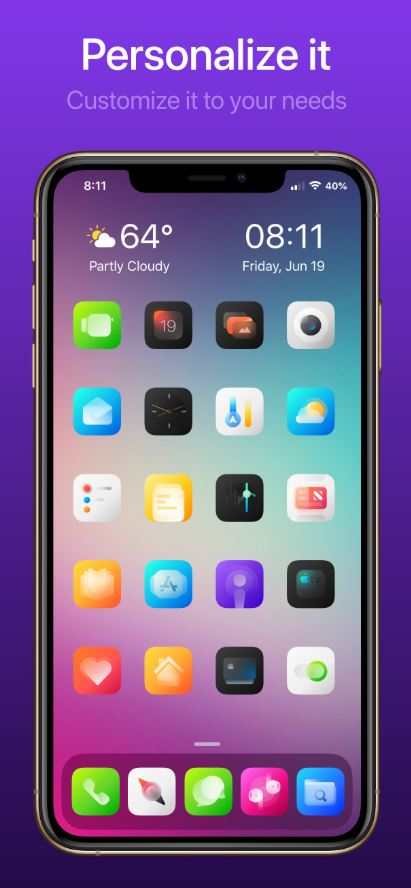 viper-personalize-home-screen-iphone