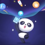 panda-helper-lite-download-ios-no-jailbreak