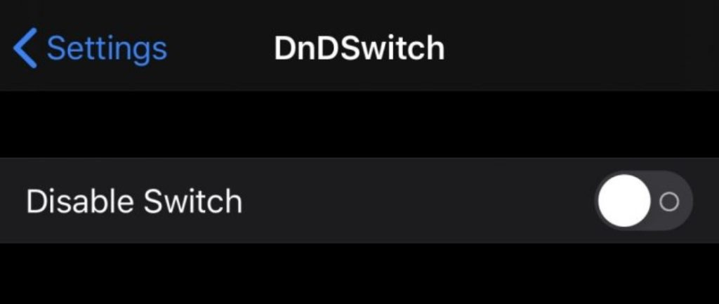 dndswitch-activate-do-not-disturb-mode-iphone