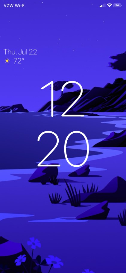 lucient-ios-lock-screen-like-android
